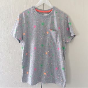NWT Superdry Men T-shirt Size XL